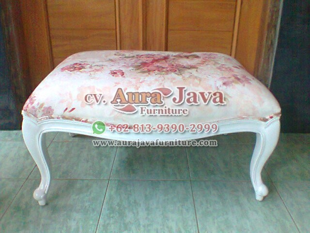 indonesia-classic-furniture-store-catalogue-stool-aura-java-jepara_034