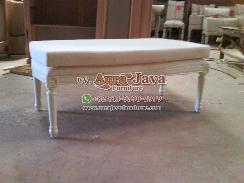 indonesia-classic-furniture-store-catalogue-stool-aura-java-jepara_037