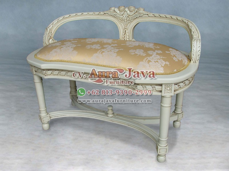 indonesia-classic-furniture-store-catalogue-stool-aura-java-jepara_039