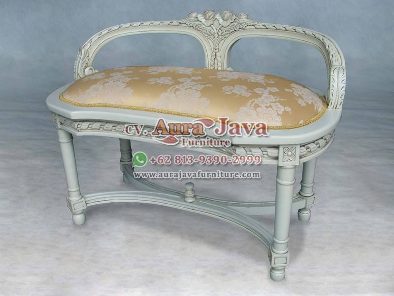 indonesia-classic-furniture-store-catalogue-stool-aura-java-jepara_040