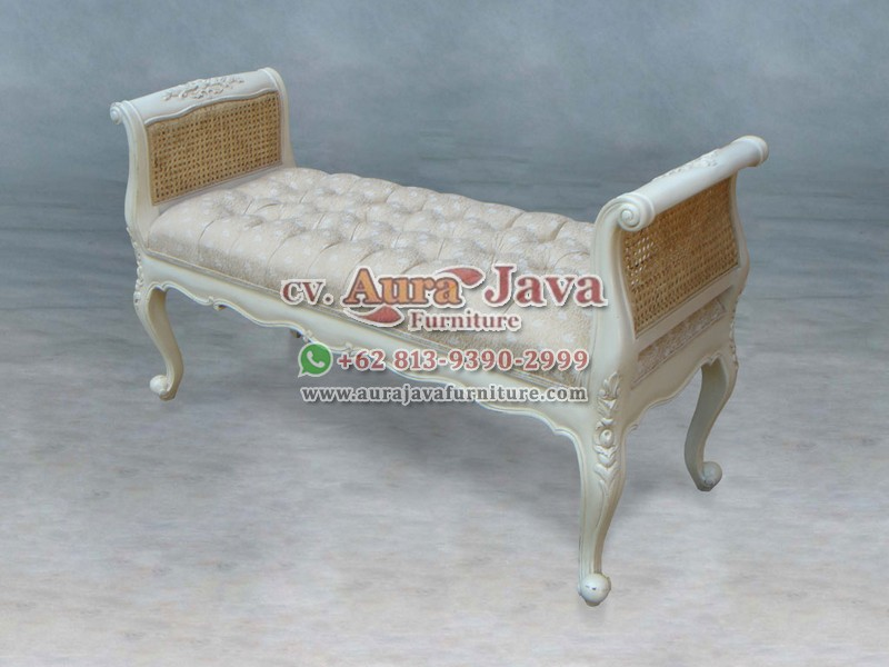 indonesia-classic-furniture-store-catalogue-stool-aura-java-jepara_042