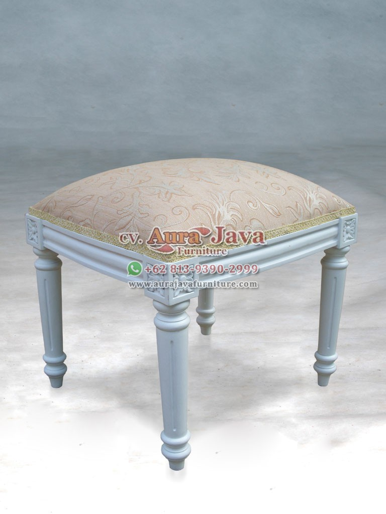 indonesia-classic-furniture-store-catalogue-stool-aura-java-jepara_044