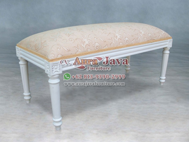 indonesia-classic-furniture-store-catalogue-stool-aura-java-jepara_045