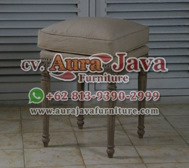 indonesia-classic-furniture-store-catalogue-stool-aura-java-jepara_046