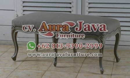 indonesia-classic-furniture-store-catalogue-stool-aura-java-jepara_047