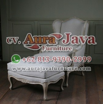 indonesia-classic-furniture-store-catalogue-stool-aura-java-jepara_048