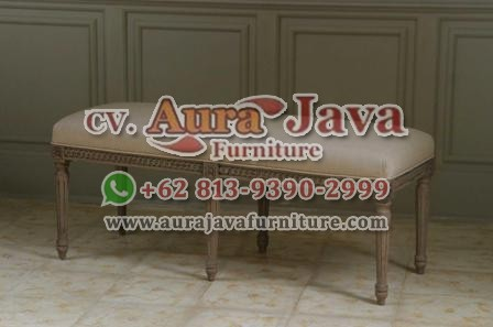indonesia-classic-furniture-store-catalogue-stool-aura-java-jepara_049