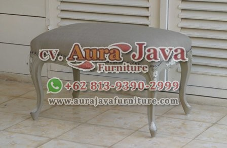 indonesia-classic-furniture-store-catalogue-stool-aura-java-jepara_050