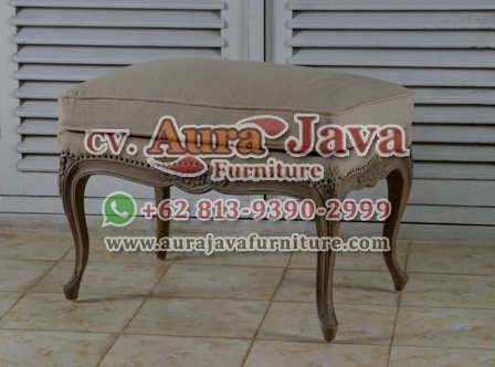 indonesia-classic-furniture-store-catalogue-stool-aura-java-jepara_051