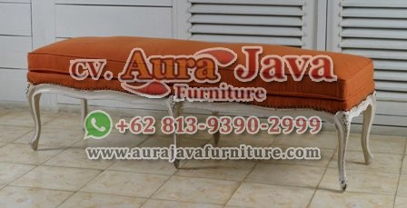 indonesia-classic-furniture-store-catalogue-stool-aura-java-jepara_052