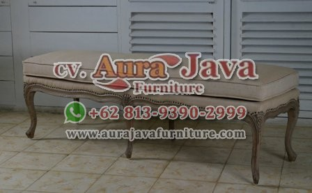 indonesia-classic-furniture-store-catalogue-stool-aura-java-jepara_053