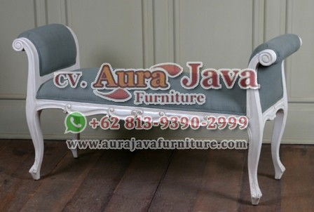 indonesia-classic-furniture-store-catalogue-stool-aura-java-jepara_054