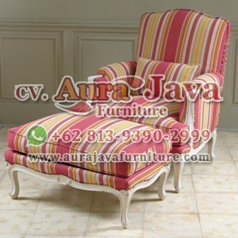indonesia-classic-furniture-store-catalogue-stool-aura-java-jepara_055