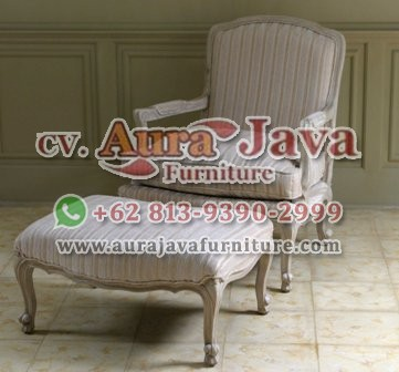 indonesia-classic-furniture-store-catalogue-stool-aura-java-jepara_056