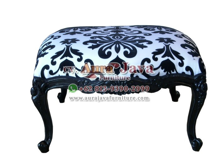 indonesia-classic-furniture-store-catalogue-stool-aura-java-jepara_057