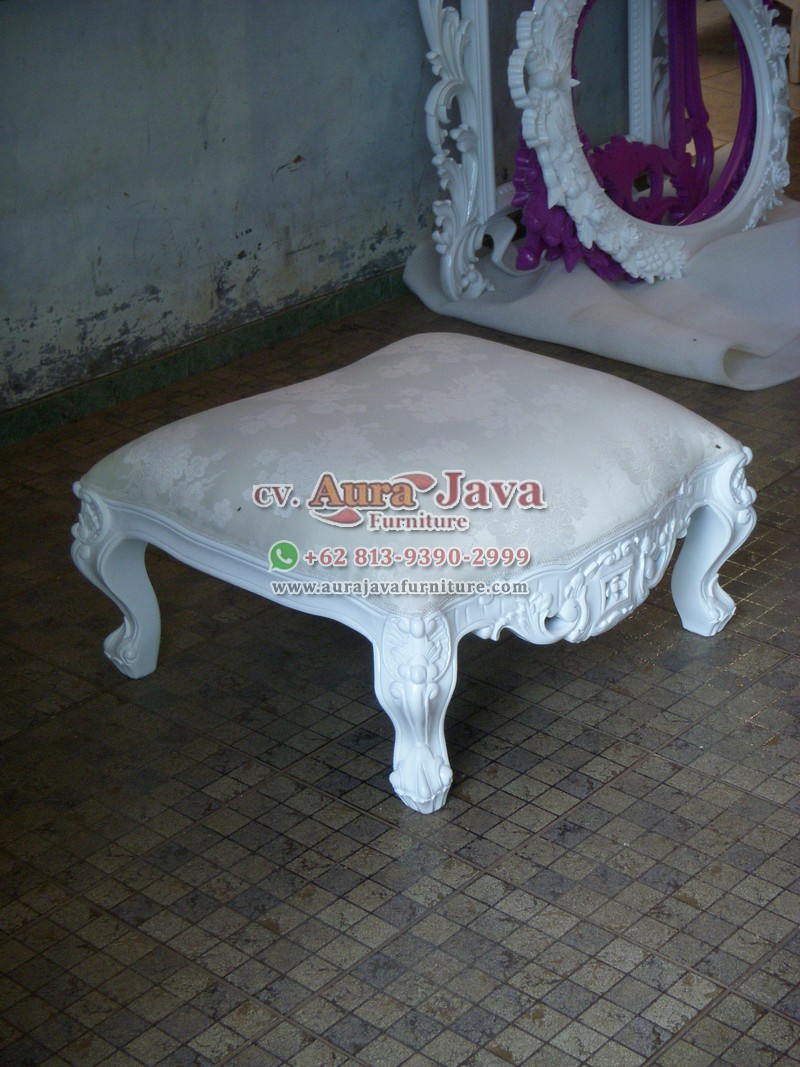 indonesia-classic-furniture-store-catalogue-stool-aura-java-jepara_058