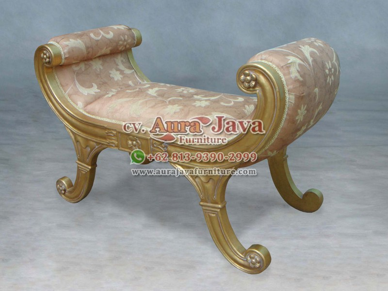 indonesia-classic-furniture-store-catalogue-stool-aura-java-jepara_059