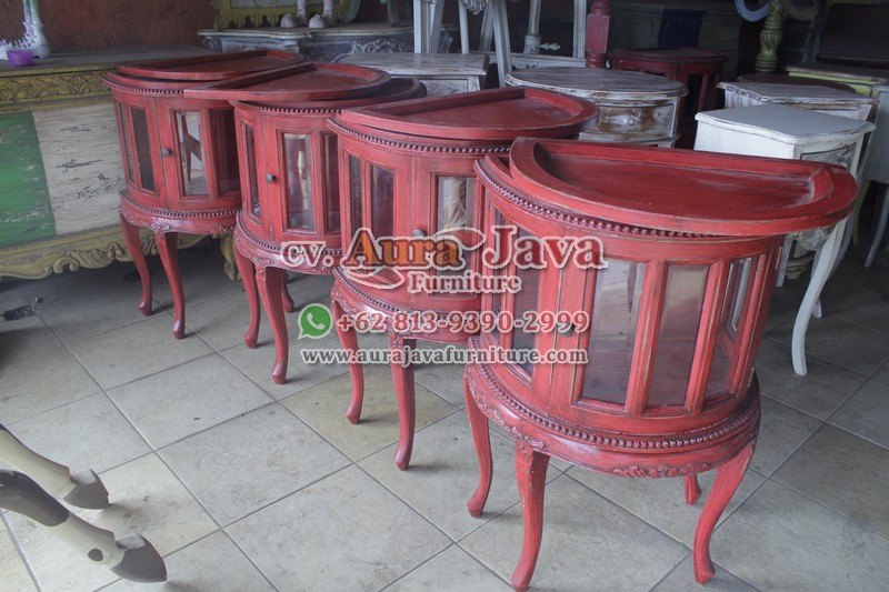 indonesia-classic-furniture-store-catalogue-table-aura-java-jepara_002