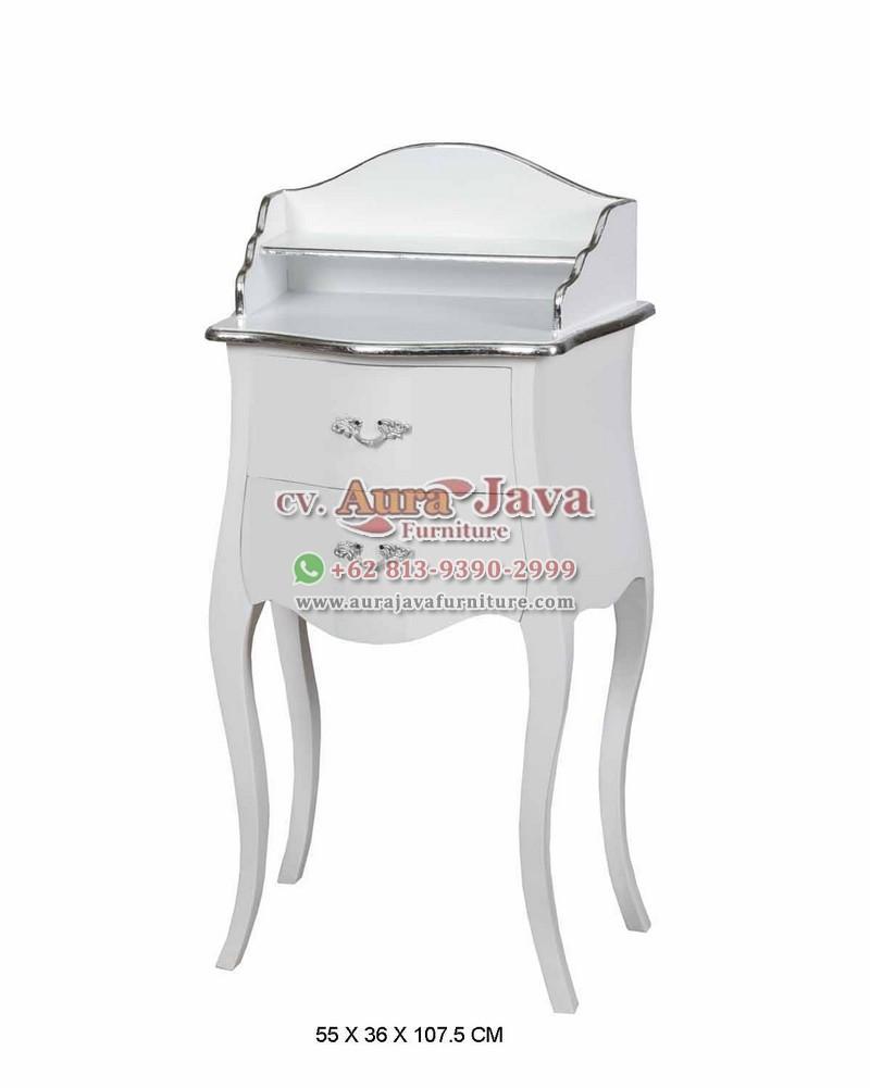 indonesia-classic-furniture-store-catalogue-table-aura-java-jepara_004