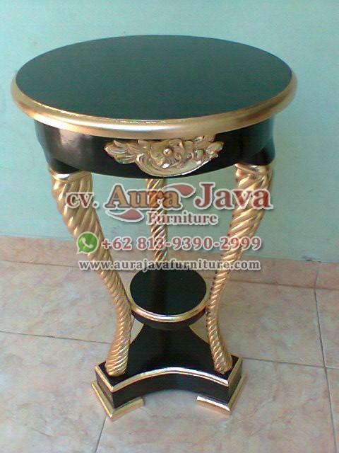 indonesia-classic-furniture-store-catalogue-table-aura-java-jepara_007
