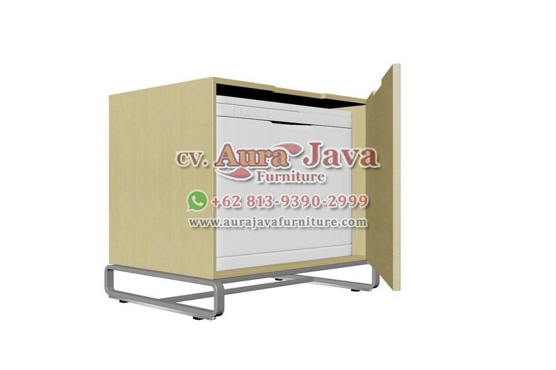 indonesia-classic-furniture-store-catalogue-table-aura-java-jepara_008