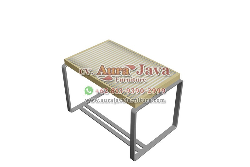 indonesia-classic-furniture-store-catalogue-table-aura-java-jepara_011