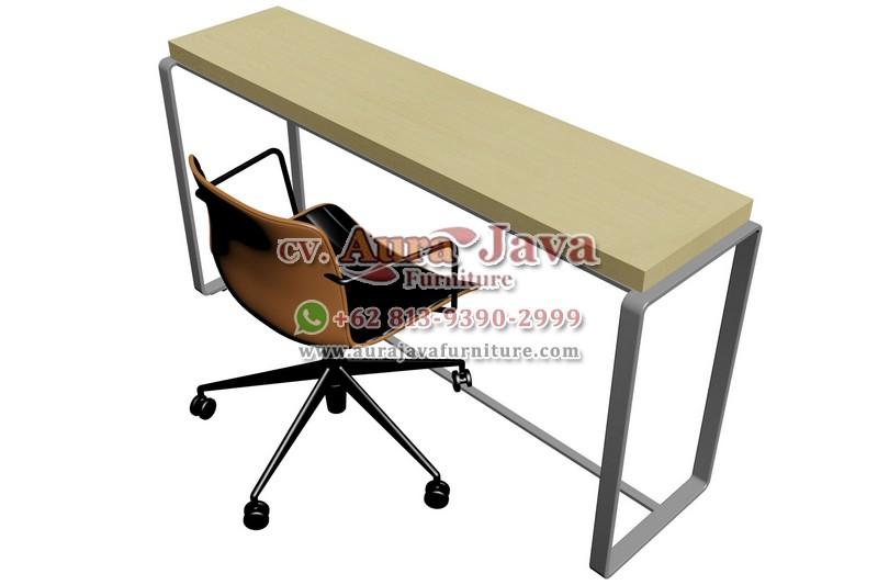 indonesia-classic-furniture-store-catalogue-table-aura-java-jepara_012