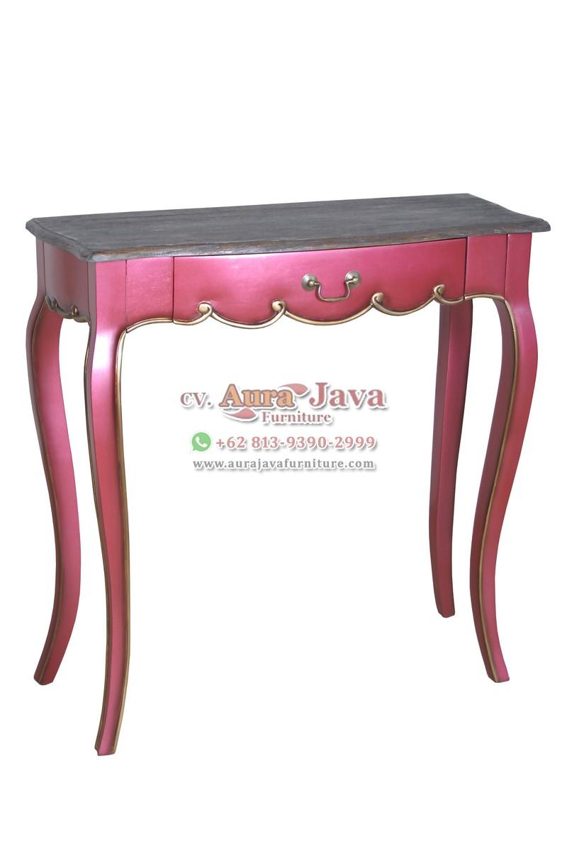 indonesia-classic-furniture-store-catalogue-table-aura-java-jepara_018