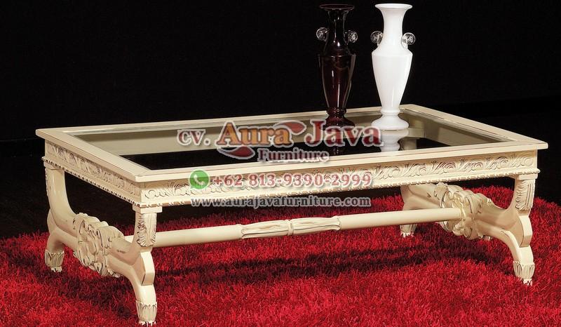 indonesia-classic-furniture-store-catalogue-table-aura-java-jepara_020