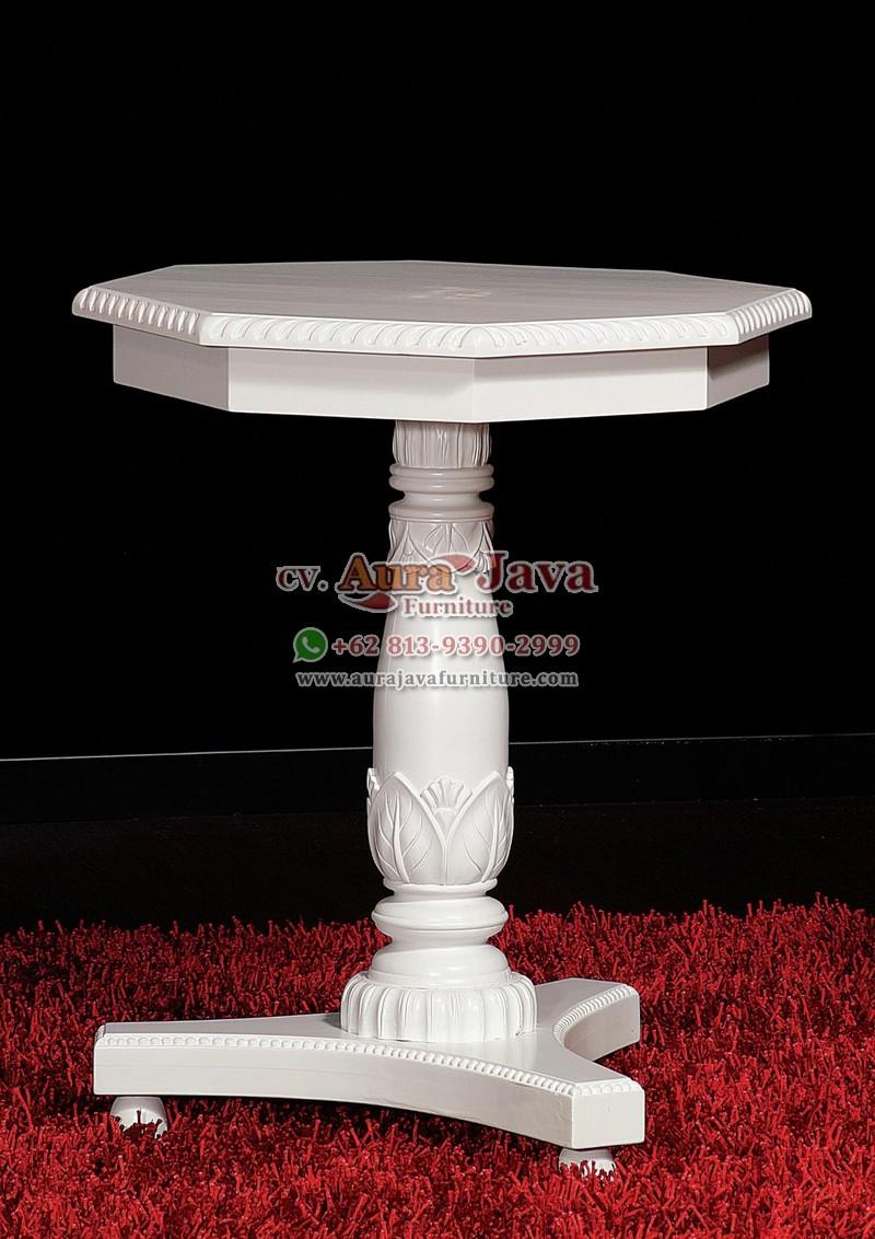indonesia-classic-furniture-store-catalogue-table-aura-java-jepara_021
