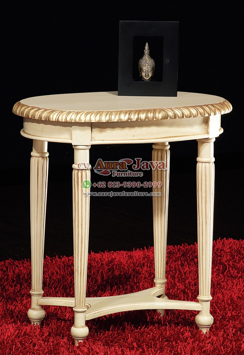 indonesia-classic-furniture-store-catalogue-table-aura-java-jepara_023