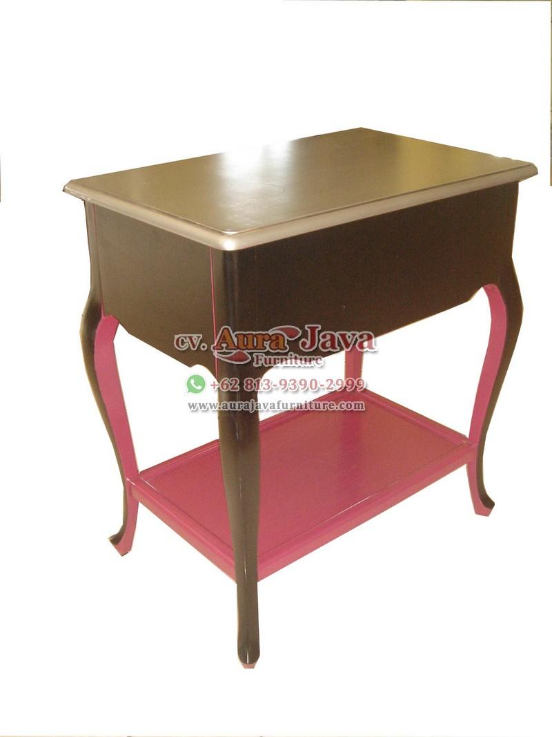 indonesia-classic-furniture-store-catalogue-table-aura-java-jepara_024