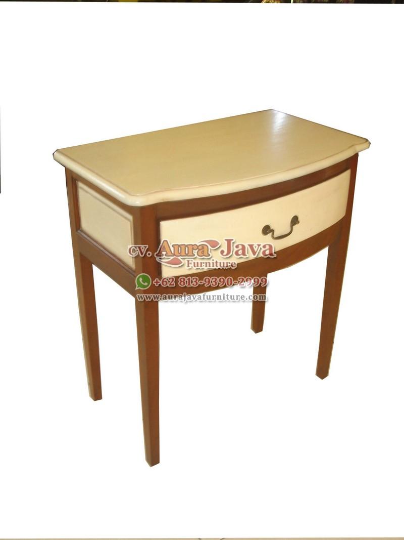 indonesia-classic-furniture-store-catalogue-table-aura-java-jepara_025