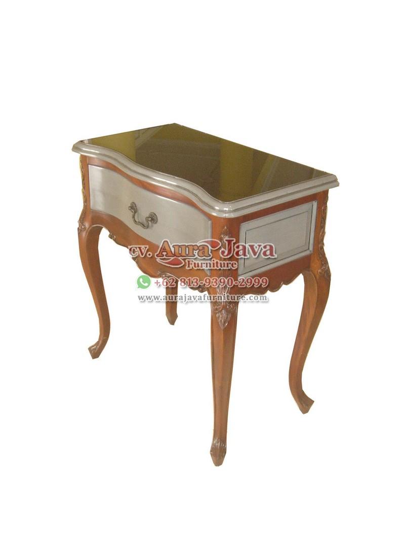indonesia-classic-furniture-store-catalogue-table-aura-java-jepara_026