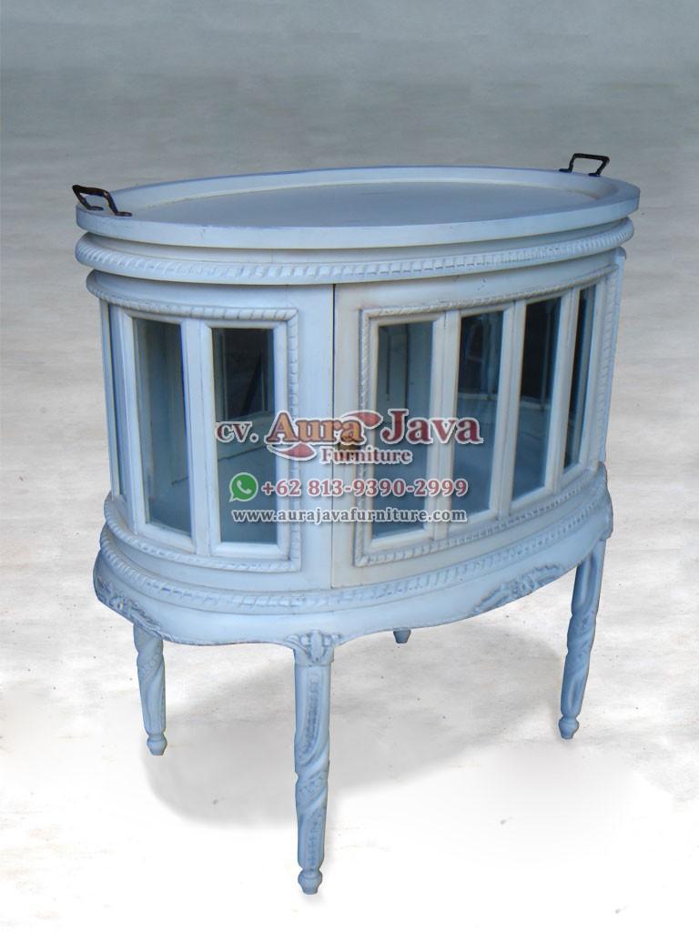 indonesia-classic-furniture-store-catalogue-table-aura-java-jepara_027