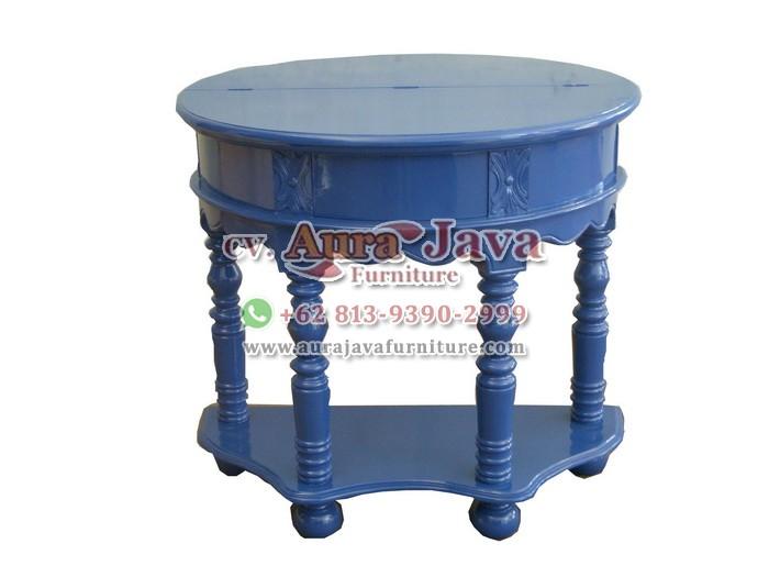 indonesia-classic-furniture-store-catalogue-table-aura-java-jepara_029