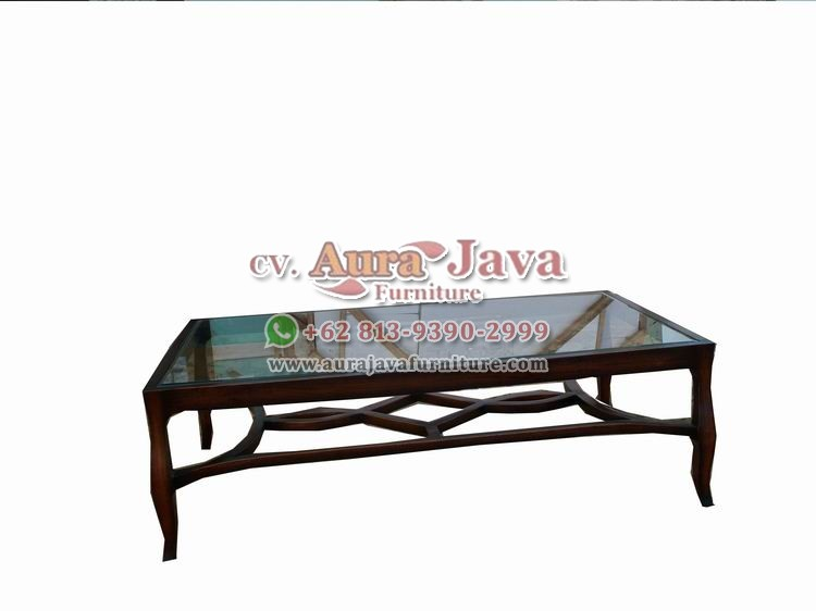 indonesia-classic-furniture-store-catalogue-table-aura-java-jepara_030