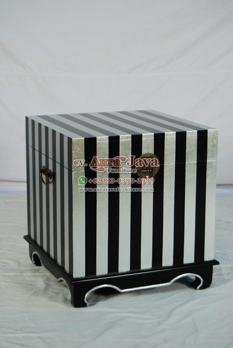 indonesia-classic-furniture-store-catalogue-table-aura-java-jepara_032