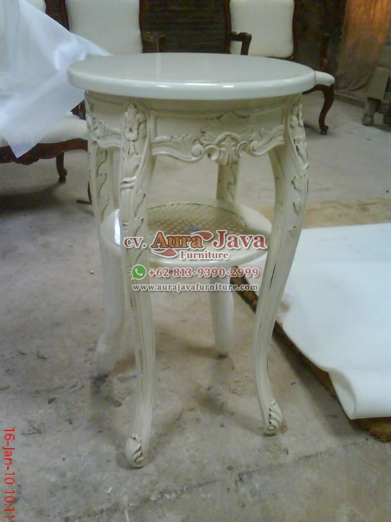 indonesia-classic-furniture-store-catalogue-table-aura-java-jepara_035