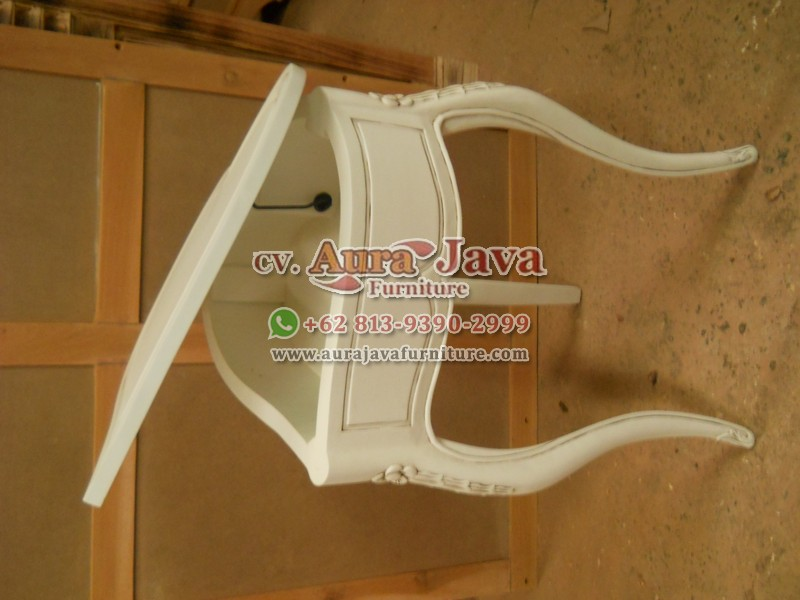 indonesia-classic-furniture-store-catalogue-table-aura-java-jepara_038