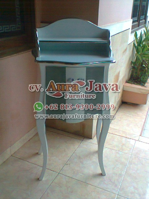 indonesia-classic-furniture-store-catalogue-table-aura-java-jepara_044