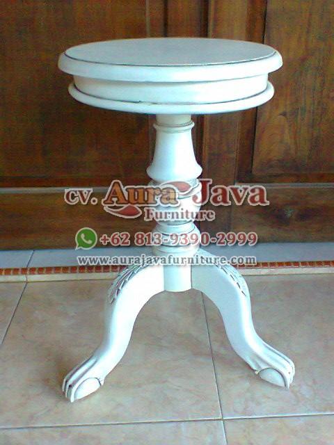 indonesia-classic-furniture-store-catalogue-table-aura-java-jepara_047
