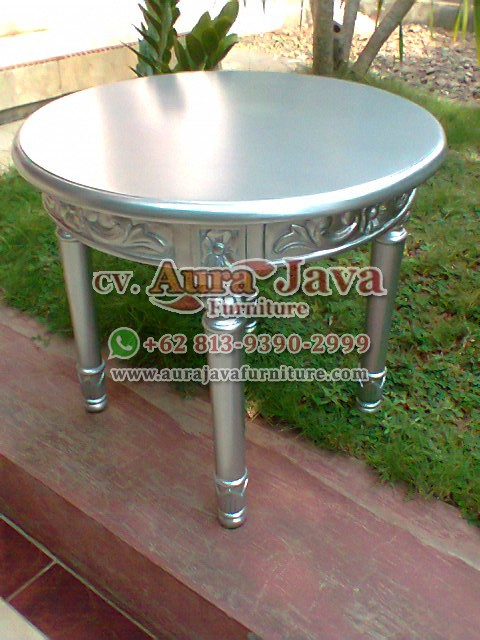 indonesia-classic-furniture-store-catalogue-table-aura-java-jepara_049