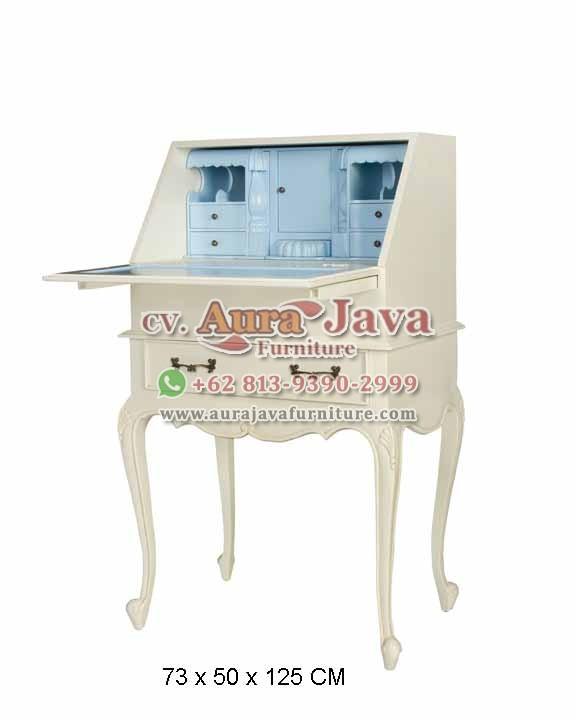 indonesia-classic-furniture-store-catalogue-table-aura-java-jepara_056