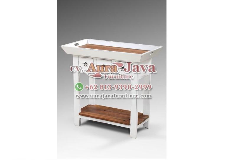 indonesia-classic-furniture-store-catalogue-table-aura-java-jepara_057