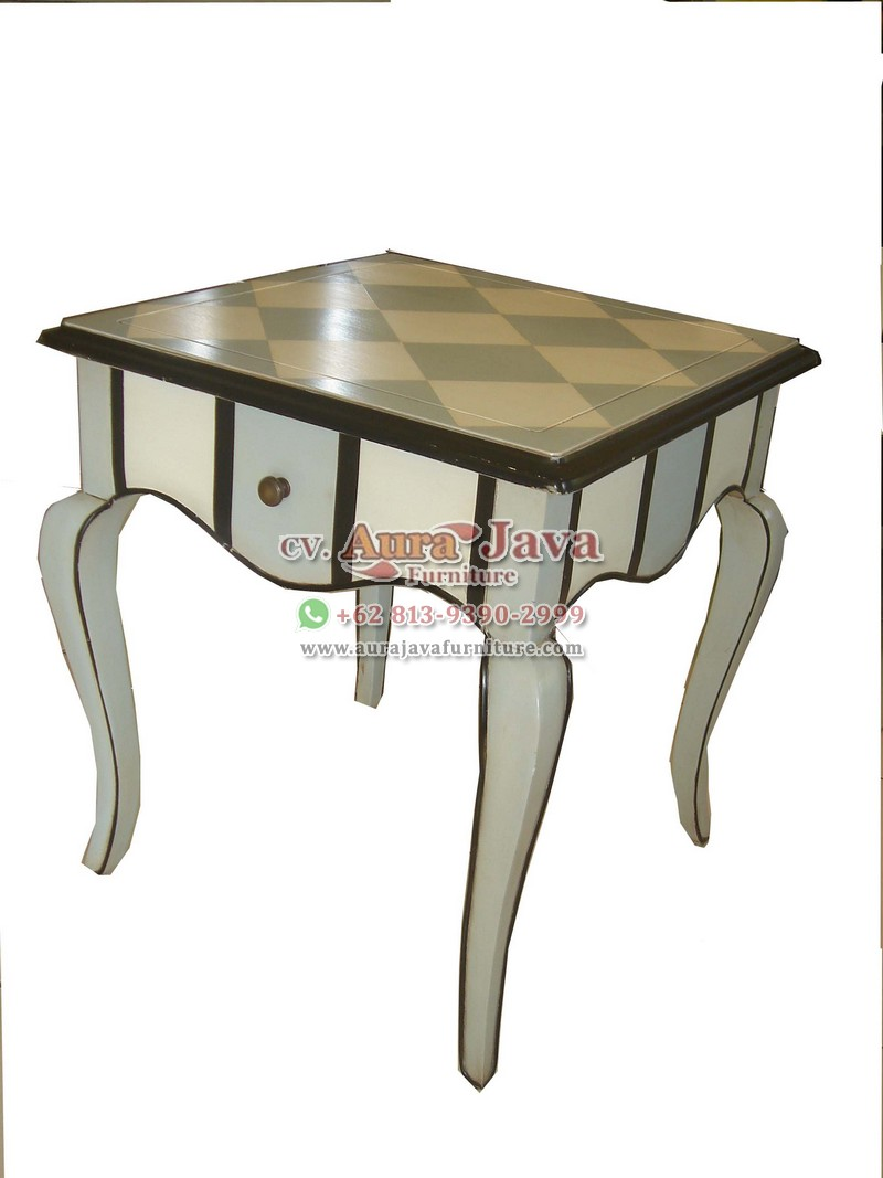 indonesia-classic-furniture-store-catalogue-table-aura-java-jepara_061