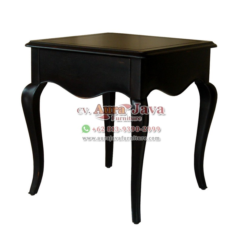 indonesia-classic-furniture-store-catalogue-table-aura-java-jepara_062