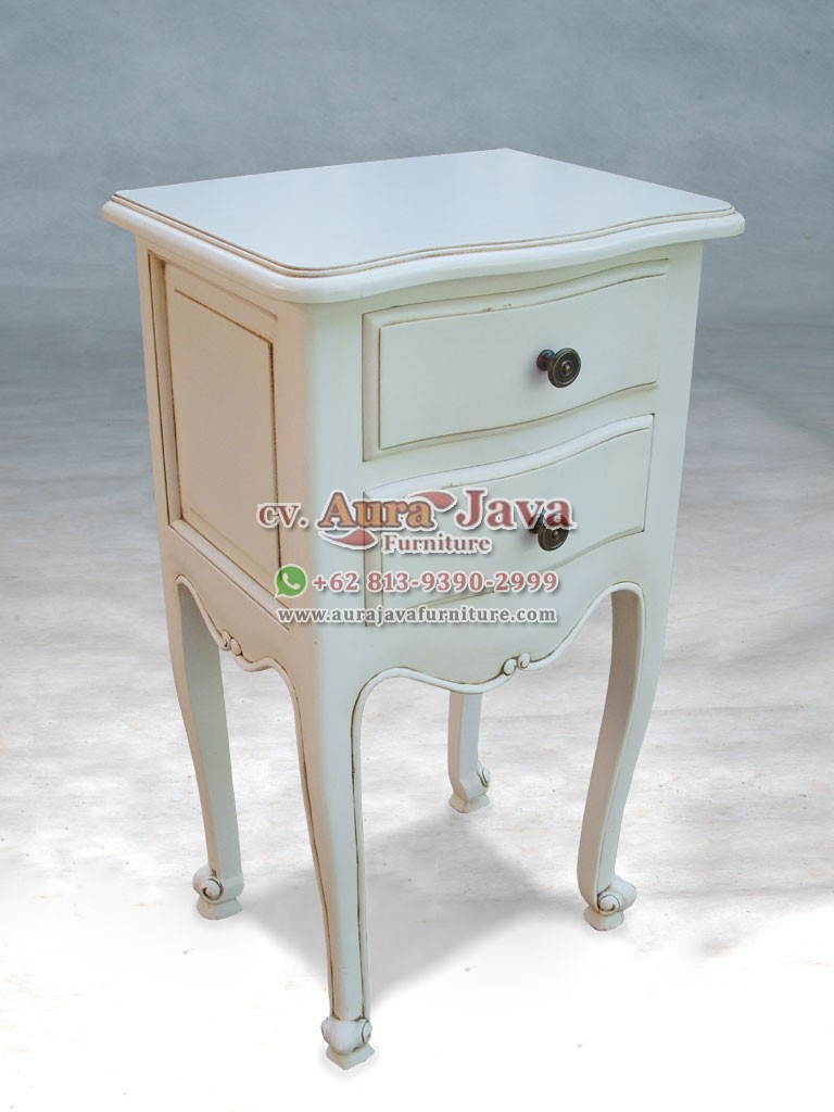 indonesia-classic-furniture-store-catalogue-table-aura-java-jepara_063