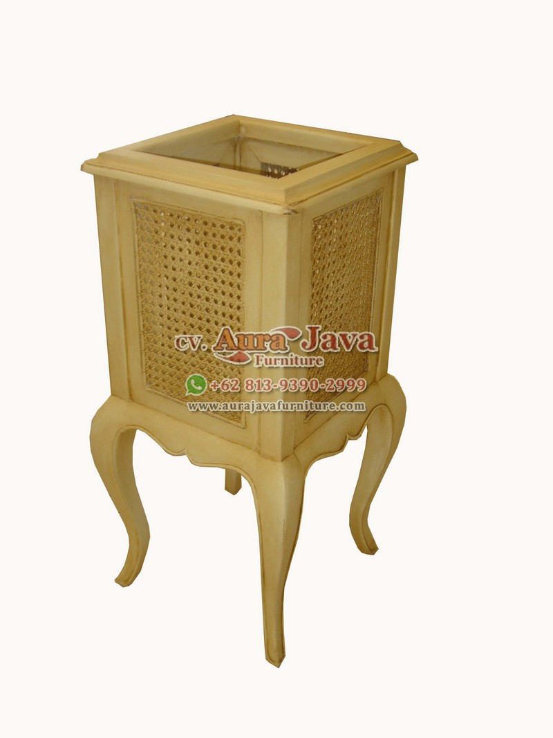 indonesia-classic-furniture-store-catalogue-table-aura-java-jepara_067