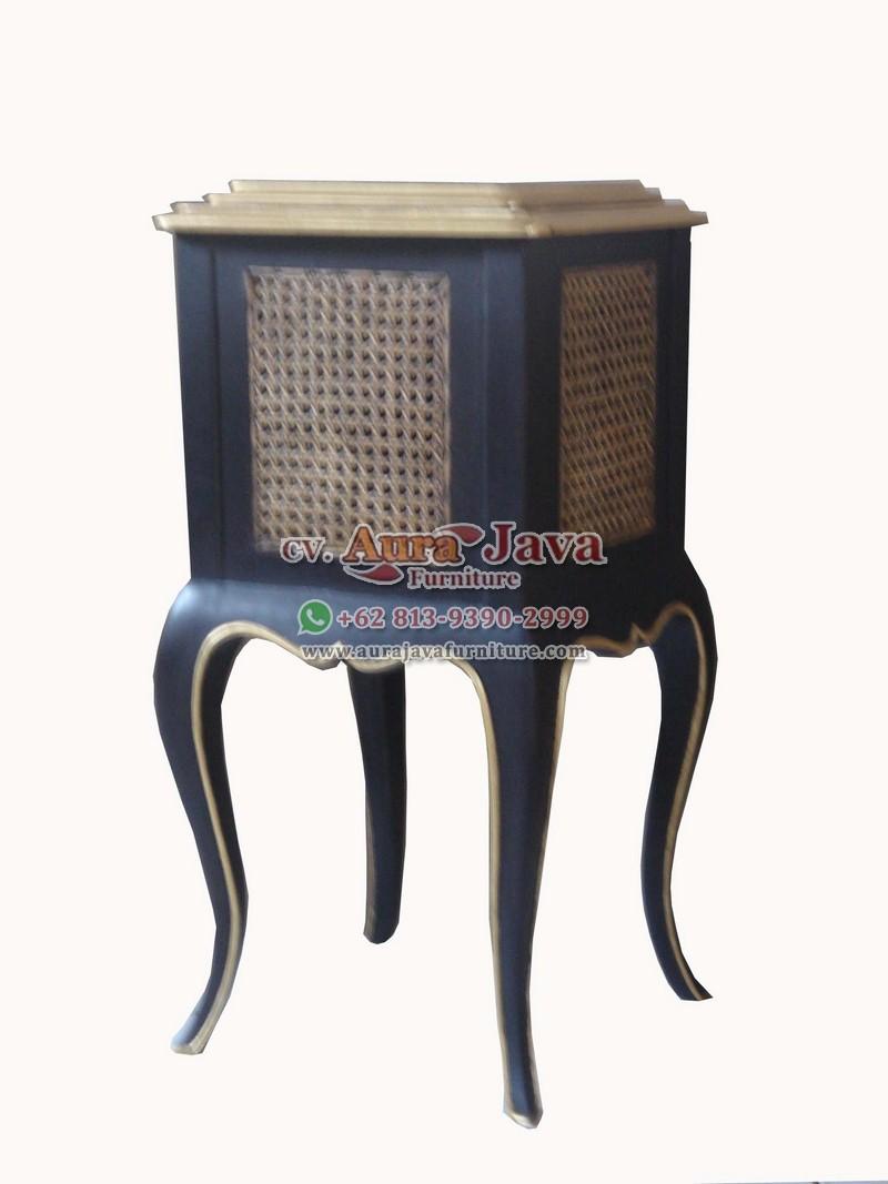 indonesia-classic-furniture-store-catalogue-table-aura-java-jepara_068